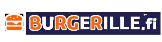 Burgerille.fi